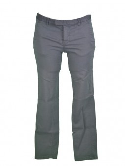 5073bff366 Pantaloni & Shorts