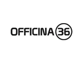 OFFICINA 36