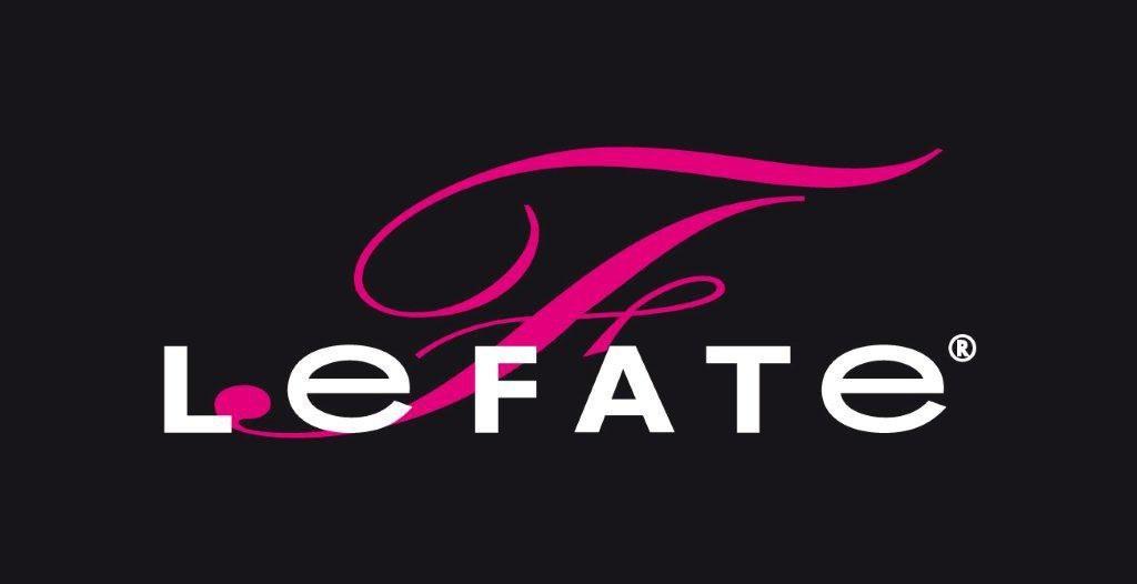 LE FATE
